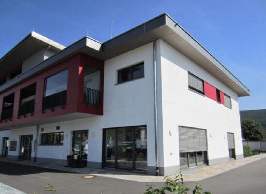 Sozialstation-Geisingen